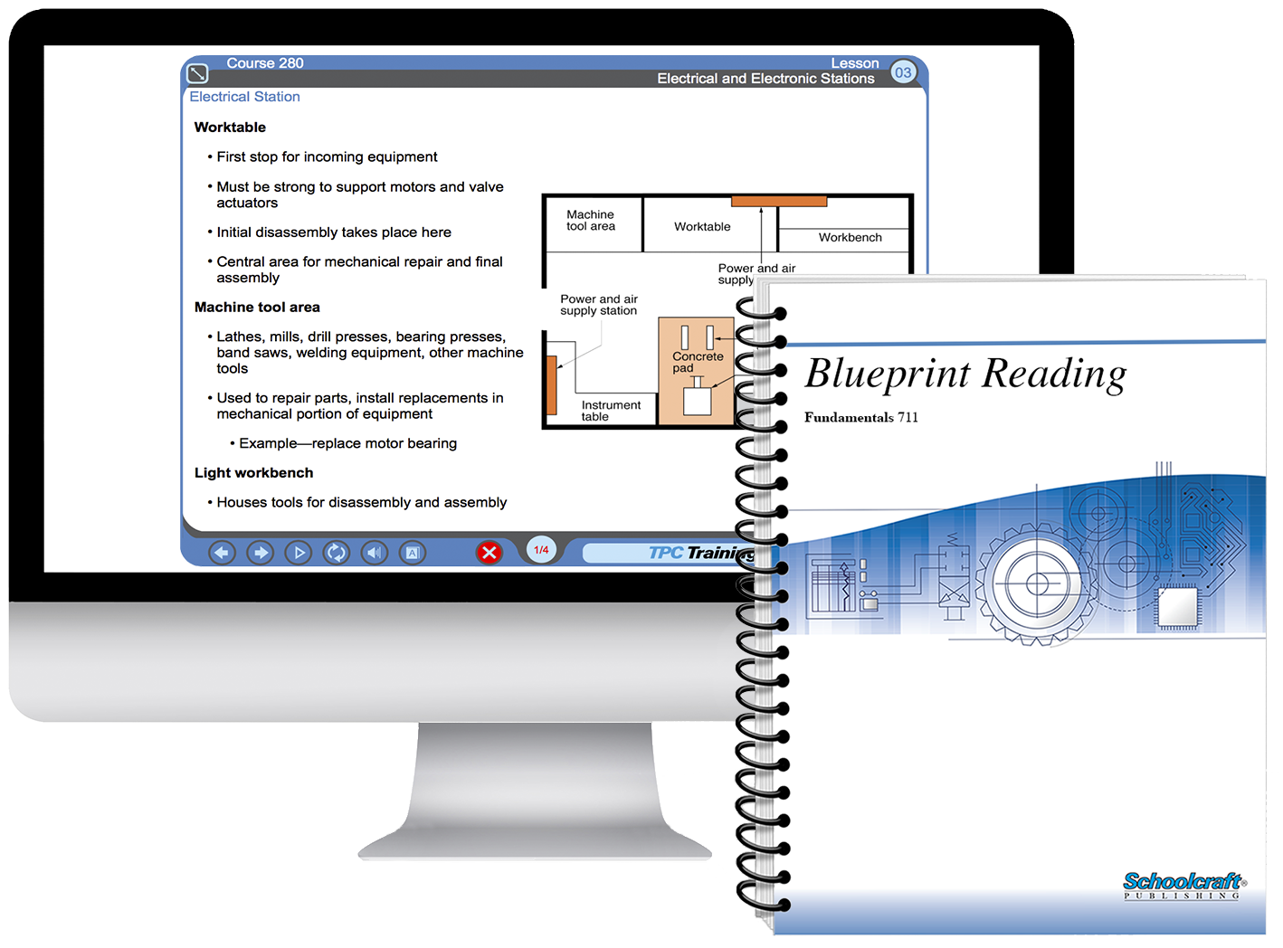 blueprint reading software images blueprint design and